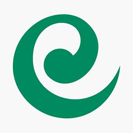 consultation-circle