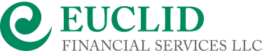 euclid-logo-lg