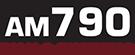 WPRV-logo