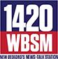 wbsm-logo